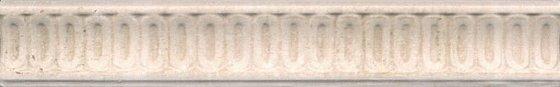 Бордюр Пантеон беж - главное фото