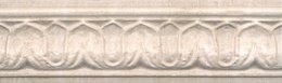 Бордюр Пантеон беж