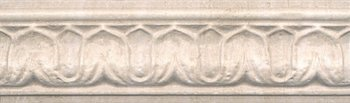 Бордюр Пантеон беж-5535