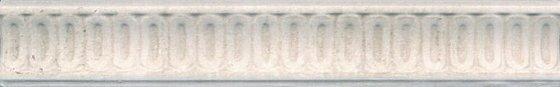 Бордюр Пантеон беж светлый - главное фото