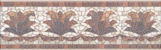 Бордюр Пантеон лаппатированный - главное фото
