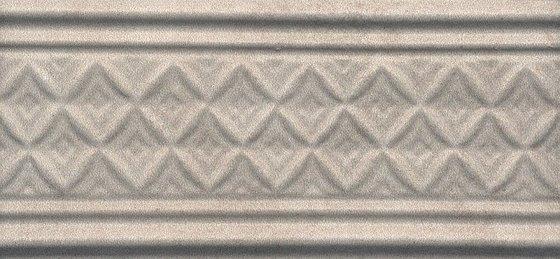 Бордюр Пикарди структура беж - главное фото