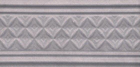 Бордюр Пикарди структура сиреневый - главное фото
