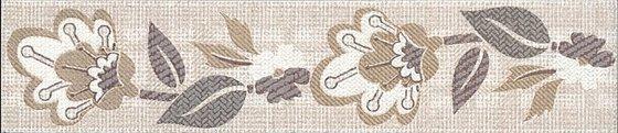 Бордюр Трокадеро - главное фото