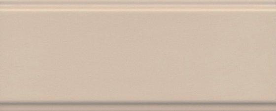 Бордюр Тропикаль беж обрезной - главное фото