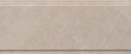 Бордюр Версаль беж обрезной - главное фото