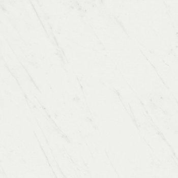 Борсари белый обрезной-5903