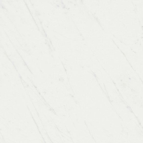 Борсари белый обрезной - главное фото