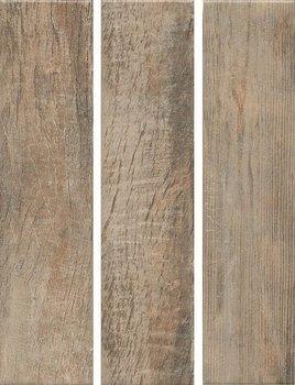 Браш Вуд коричневый-5750