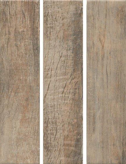 Браш Вуд коричневый - главное фото