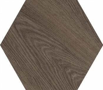 Брента коричневый-6356