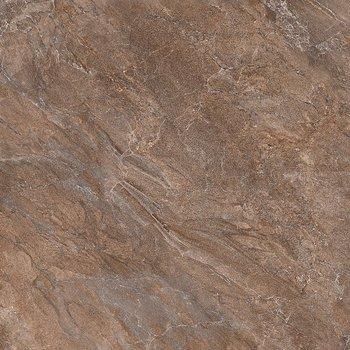 Бромли коричневый-8751