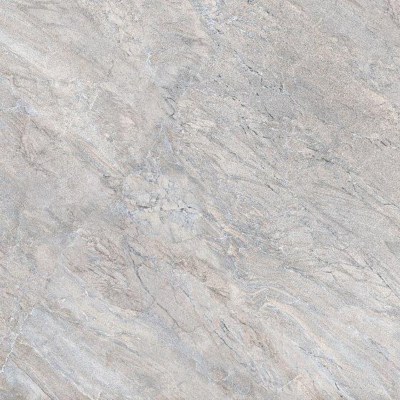 Бромли серый - главное фото