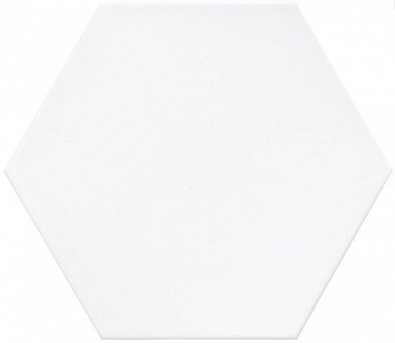 Буранелли белый - главное фото