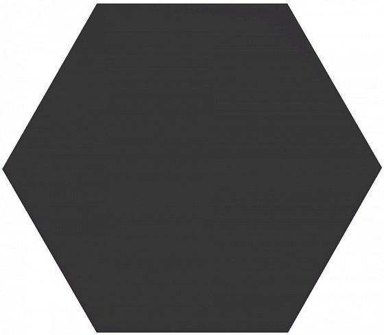 Буранелли чёрный - главное фото