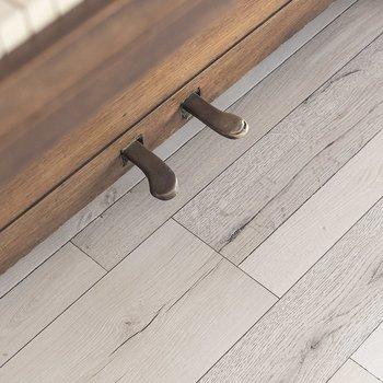 Коллекция «Natural Touch Standart Plank»-11778