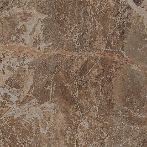 Привиледж Мока - главное фото