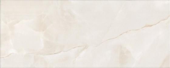 Стеллине беж светлый - главное фото