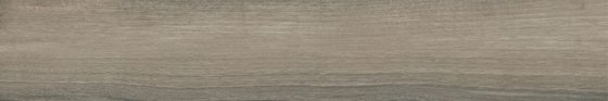 Мезон Фуме натуральный - главное фото