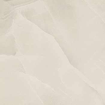 Плитка Classico Onice Gris-14363