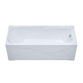 Акриловая ванна Triton Кэт 150-10377