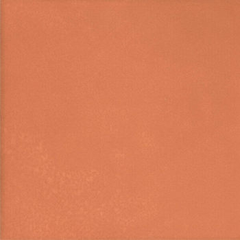 Витраж оранжевый-17775