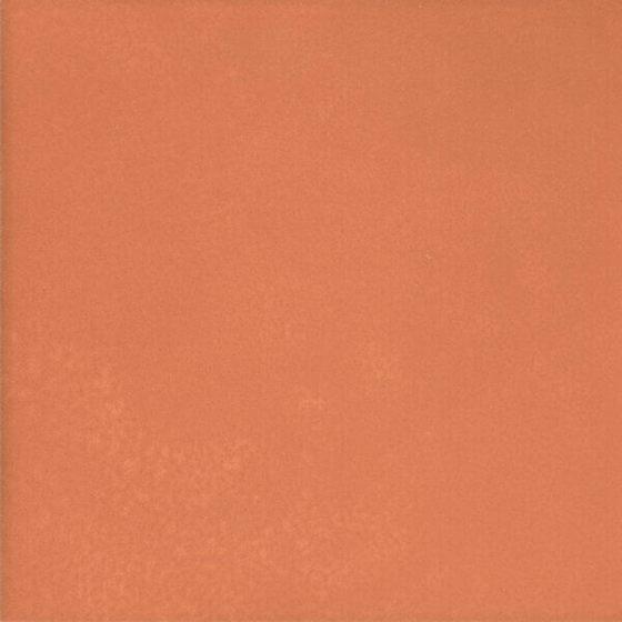 Витраж оранжевый - главное фото