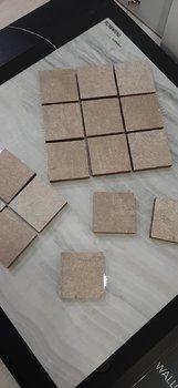Malla Wald Opalo мозаика стена/пол -17267