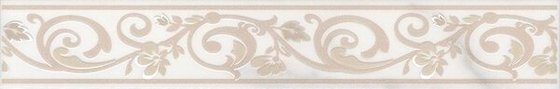 Бордюр Висконти - главное фото