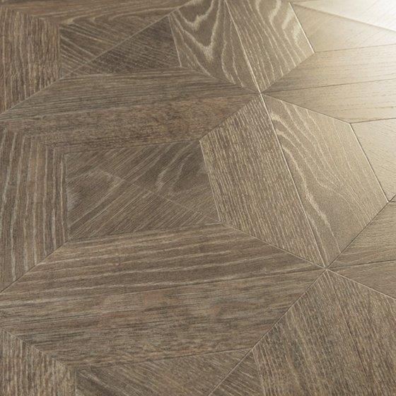 Дуб палаццо коричневый - главное фото