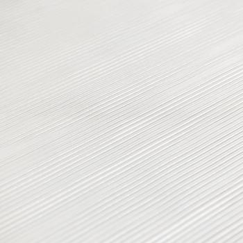 Обои Геометрия белый фон-16678