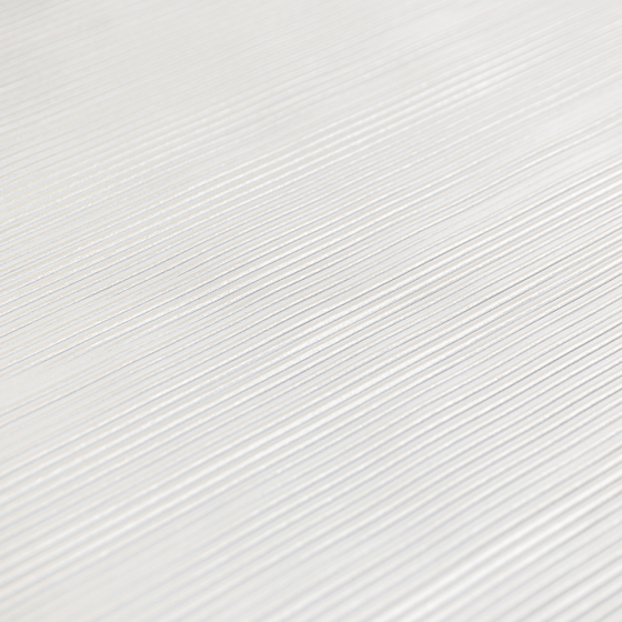 Обои Геометрия белый фон - главное фото