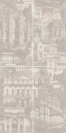 Панно Веласка - главное фото