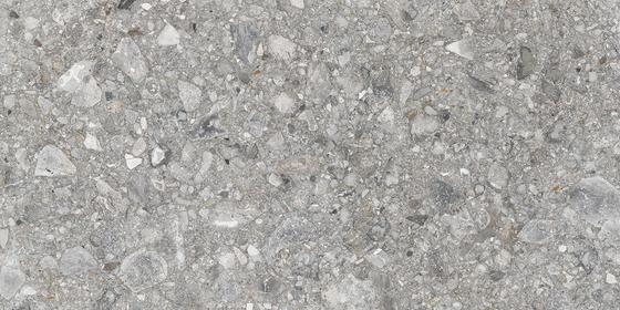 Герда Серый неполированный - главное фото
