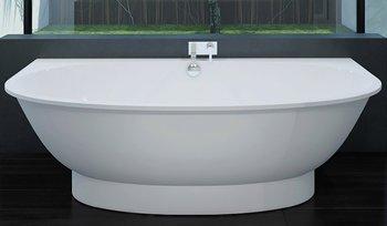 Ванна MINDORO 1890×960×570 мм -10560