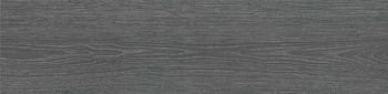 Абете серый тёмный обрезной-17444