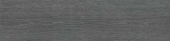 Абете серый тёмный обрезной - главное фото