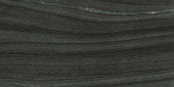 Серфейс Аструс люкс-9679