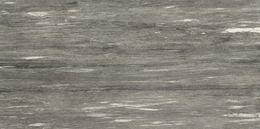 Скайфолл Гриджио Альпино 60х120 Пат.