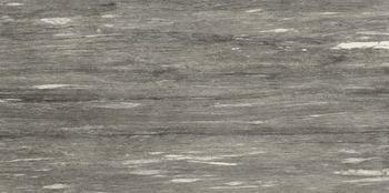 Скайфолл Гриджио Альпино 60х120 Пат.-20471