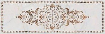Декор Греппи обрезной-12758