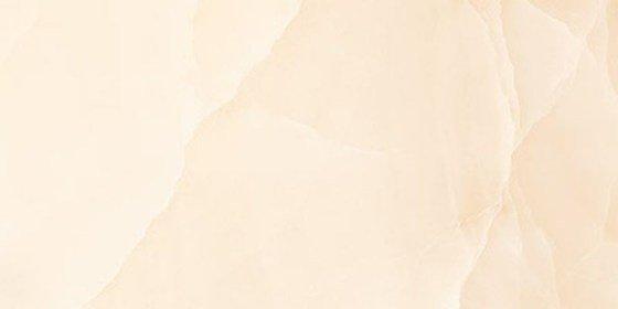 Classico Onice Crema - главное фото