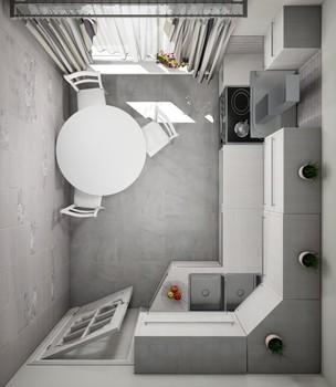 Дизайн-проект «Мечтательное настроение»-17400