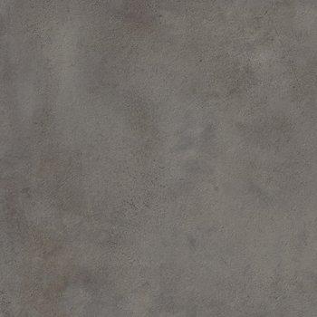 Миллениум Блэк-9721