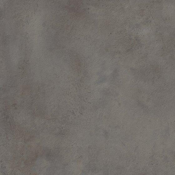 Миллениум Блэк - главное фото