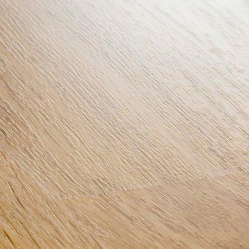 Доска натурального дуба лакированная-10748
