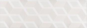 Декор Морандо белый обрезной-17694