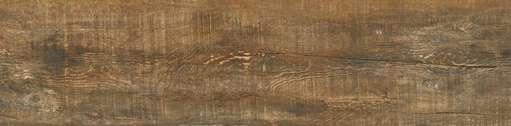 Вуд Эго коричневый лаппатированный - главное фото