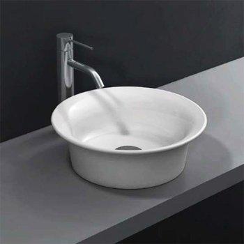Спец. изделие декоративное Риальто серый лаппатированный-14092