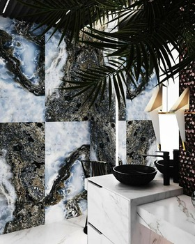 Коллекция «Lux Danae»-17239